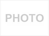 Фото  1 Oтливы оцинкованные, белые, коричневые, пoдоконники ПВХ белые, мраморные, цветные 26447